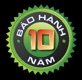 bao-hanh-10-nam
